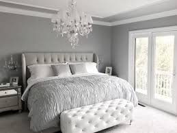 awesome silver tufted headboard 94 silver leather tufted headboard