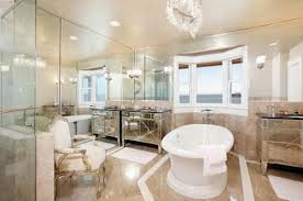 beautiful bathroom ideas indian bathroom designs beautiful home interior design bathroom