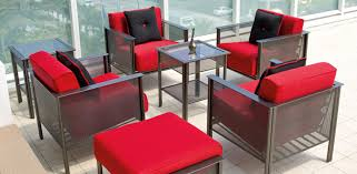 Commercial Patio Tables And Chairs Commercial Outdoor Furniture Patiosusa Patiosusa