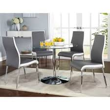 modern dining room sets contemporary dining room sets shop the best deals for nov 2017