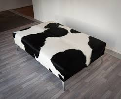 cubicle decoration ideas accessories fetching design ideas for cowhide ottoman cube