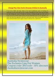 australia swimwear the exclusive line for women by piper belcher