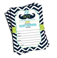 mustache baby shower invitations baby shower for boys your top guide in planning the baby