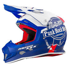 oneal motocross helmets buy oneal moto og helmet online