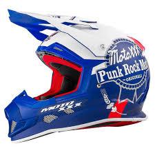 oneal motocross helmet buy oneal moto og helmet online