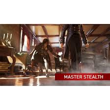 target black friday halo 5 assassin u0027s creed syndicate xbox one target
