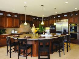 kitchen island with table attached 47 best kitchen images on