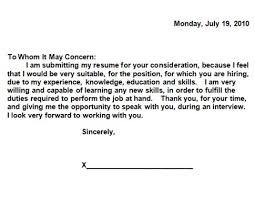 Cover Letter Resume Simple easy cover letter simple resume basic soaringeaglecasino us