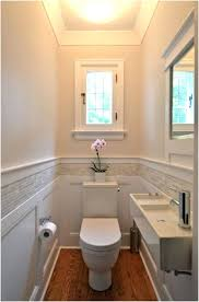 small half bathroom ideas small half bathroom ideas ideas design guest bathroom best