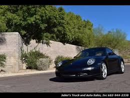 2007 porsche 911 for sale 2007 porsche 911 for sale carsforsale com