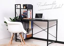 Home Office Furniture Ta Btm Study Table Computer Desk For Home Office Furniture Study
