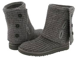 womens ugg boots grey cardy ugg boots