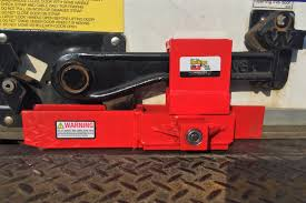 bobcat door handle u0026 bobcat bobtach handle spring 743 751 753 763
