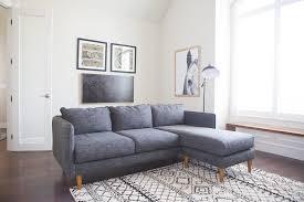 100 ballard designs rugs sale 100 free shipping code ballard designs rugs sale area rugs astounding target rug sale home depot area rugs rugs