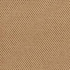 Plain Velvet Upholstery Fabric Tweed Upholstery Fabric By The Yard 40 Off