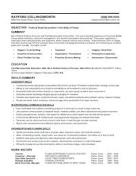 functional resume template word functional resume template lovely design combination resume