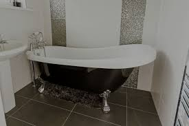 portsmouth kitchens and bathrooms complete home improvement full kitchen and bathroom installations at an affordable price carried out by skilled and accredited tradesmen for the best finish