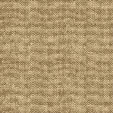 gift wrapping paper burlap wrapping paper the container store
