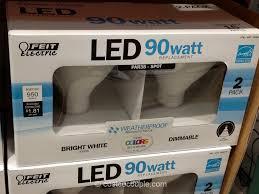 feit led light bulbs costco 123 outstanding for light bulb costco