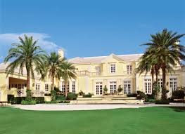 from formal to family palm beach the island