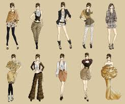 fashion design careers u2013 learn smoking cigarettes your career in