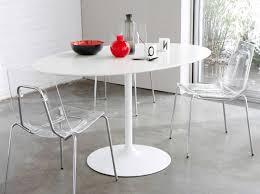 table ronde pliante cuisine table ronde pliante cuisine cuisine idées de décoration