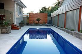 fibreglass pool specialist real aussie pools