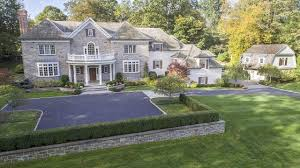 100 hillary clinton address chappaqua clintons shell out 1