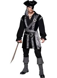 Halloween Pirate Costume Ideas 53 U003c U003e Halloween Pirate Costumes U003c U003e Images