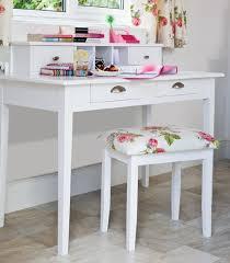 Diy Vanity Table Make Your Own Vanity Table Festcinetarapaca Furniture Diy