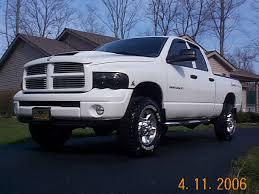 2004 dodge ram 2500 mpg will 285 70 17 tires change mpg alot dodge diesel diesel