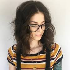 medium hair 30 top shoulder length hair ideas to try updated for 2018
