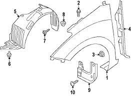 hyundai accent parts catalog best 25 hyundai parts ideas on 2015 hyundai veloster