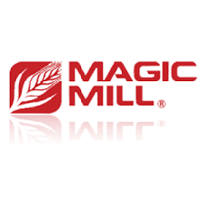 black friday amazon or or magic bullet promor code 95 off magic mill promo codes top 2017 coupons promocodewatch