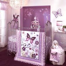 decoration chambre fille papillon deco chambre papillon chambre deco papillon visuel 4 a idee deco