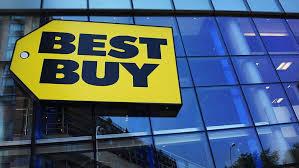 black friday deals online best buy best buy black friday 2014 sales 10 best deals