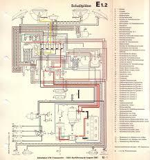 volkswagen wiring diagram volkswagen firing order wiring diagram