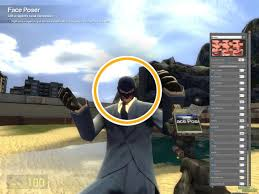 game like garry s mod but free garry s mod free download
