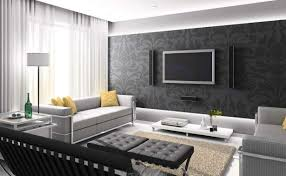 Living Room Decorations Cheap Apartment Modern Fitted Living Room Furniture Apartment Sets