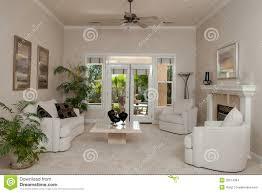 Wohnzimmer Optimal Einrichten Kleine Gemutliche Wohnzimmer Alle Ideen Für Ihr Haus Design Und