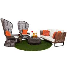 outdoor furniture rental outdoor furniture rentals corde collection formdecor