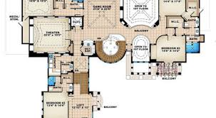 luxury house plans with pools 4 pool luxury mansions floor plans mansions amp more luxury homes