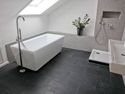 Wohnzimmer Wiktionary Moderne Badfliesen Das Ist Interessant Bad Fliesen Modern Wohndesign