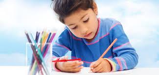 coloriages pour enfants coloriages à imprimer gratuitement