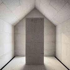 Shades Of Light Com by Fare Luce Foscarini Explores Six Emotional Shades Of Light