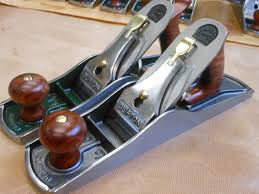 Woodworking Tools New Zealand by 523 Best Hand Planes Images On Pinterest Antique Tools Planes