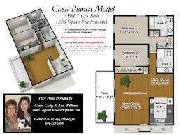 Floor Planning Websites 28 Floor Plan Websites Interactive Floorplans Lwhomefinder