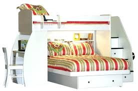 full size loft bed with desk ikea full size bed and dresser myforeverhea com