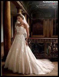 davids bridals davids bridal sales 2017 2018 weddings