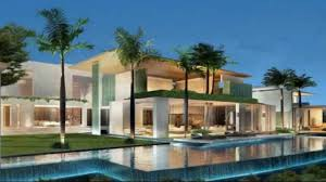 pictures of shahrukh khan house in dubai house decor